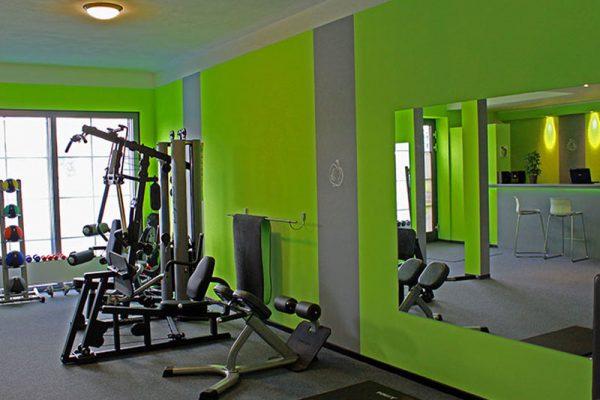fitness-trainer-cottbus-001
