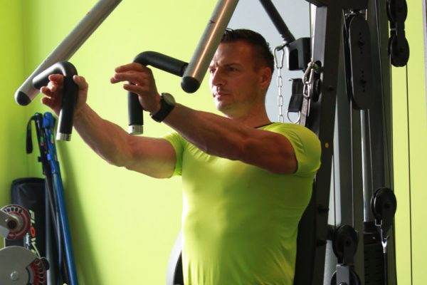 fitness-trainer-cottbus-002