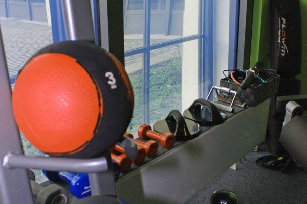 fitness-trainer-cottbus-003