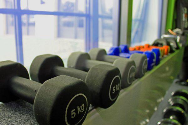fitness-trainer-cottbus-004