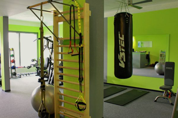 fitness-trainer-cottbus-008