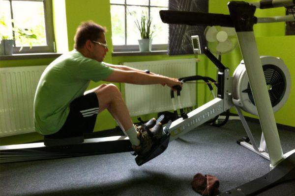 fitness-trainer-cottbus-009