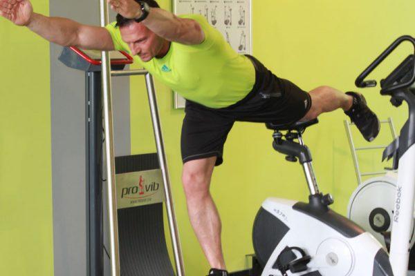 fitness-trainer-cottbus-010