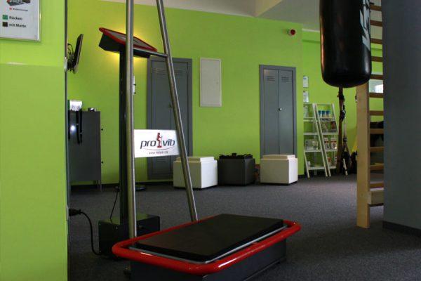 fitness-trainer-cottbus-011