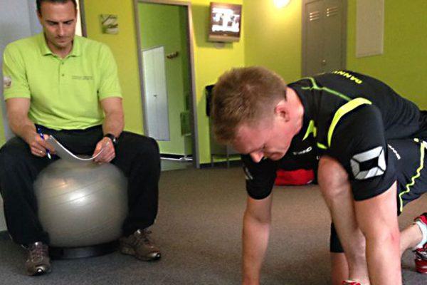 fitness-trainer-cottbus-012