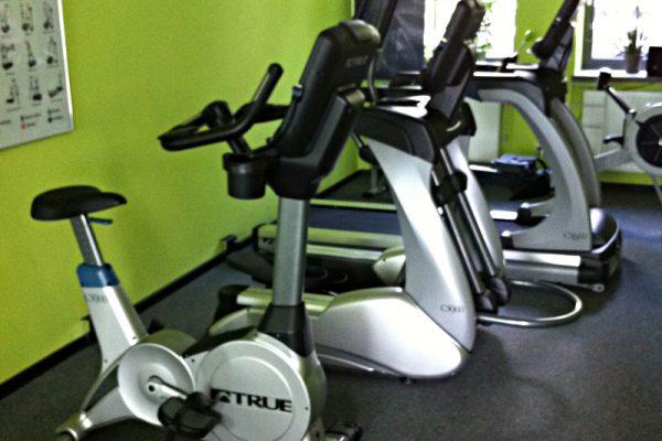 fitness-trainer-cottbus-013