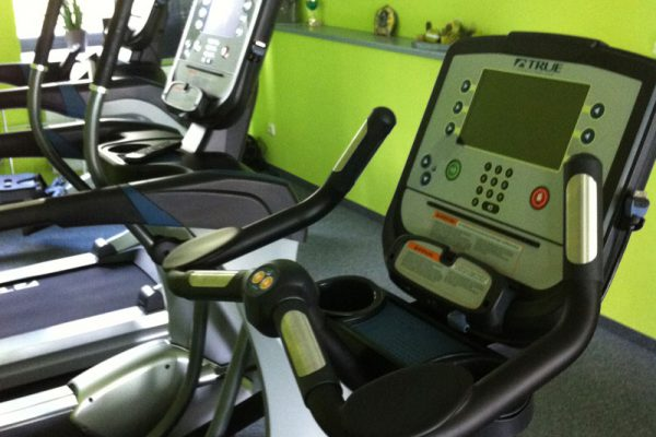 fitness-trainer-cottbus-014