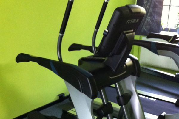 fitness-trainer-cottbus-015