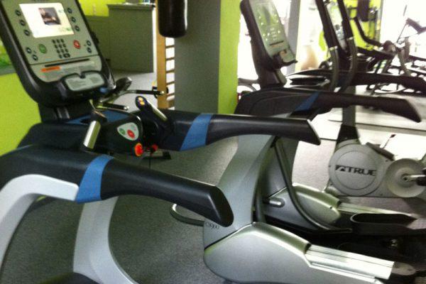 fitness-trainer-cottbus-016