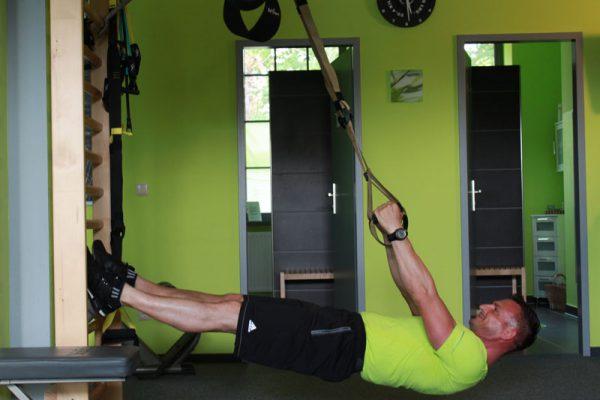 fitness-trainer-cottbus-017