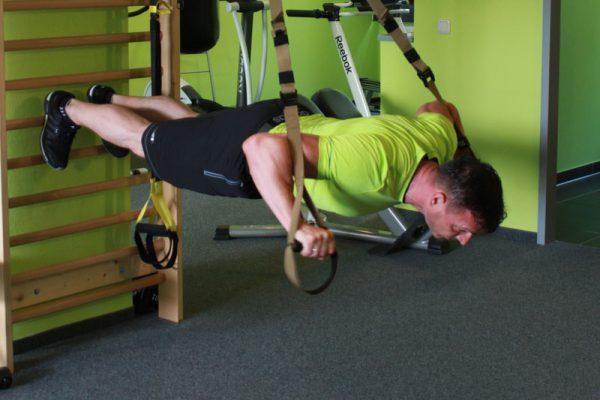fitness-trainer-cottbus-018