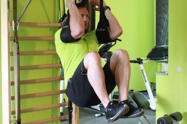 fitness-trainer-cottbus-019
