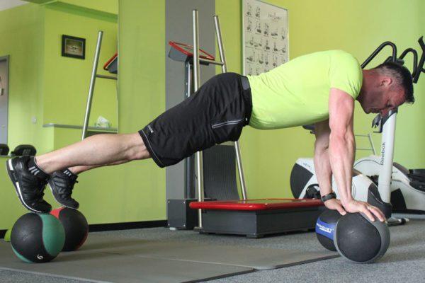 fitness-trainer-cottbus-020