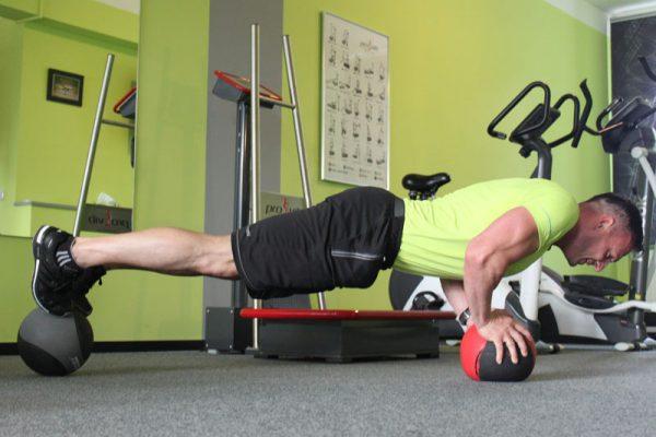 fitness-trainer-cottbus-021