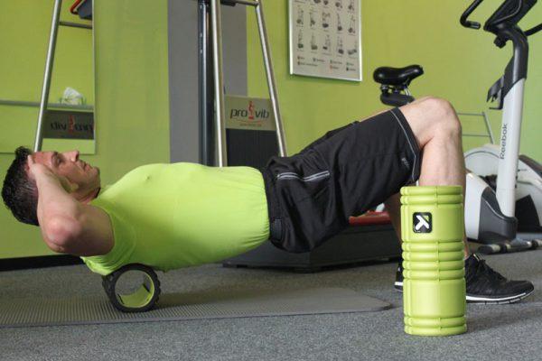 fitness-trainer-cottbus-022