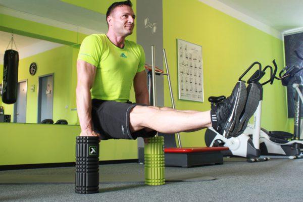 fitness-trainer-cottbus-023