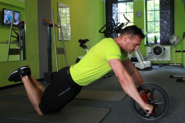 fitness-trainer-cottbus-024