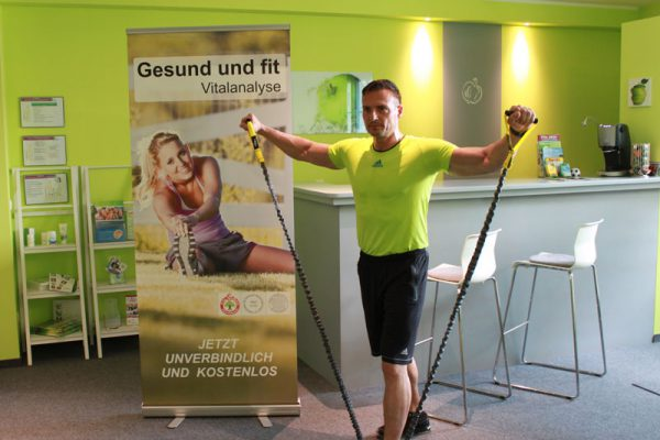 fitness-trainer-cottbus-025