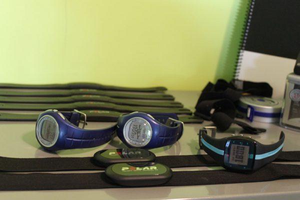 fitness-trainer-cottbus-026