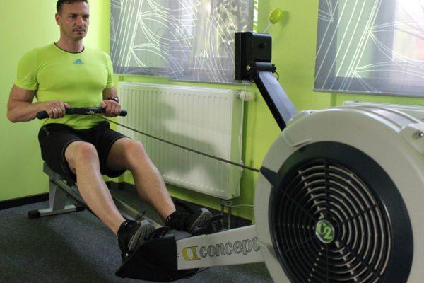 fitness-trainer-cottbus-027