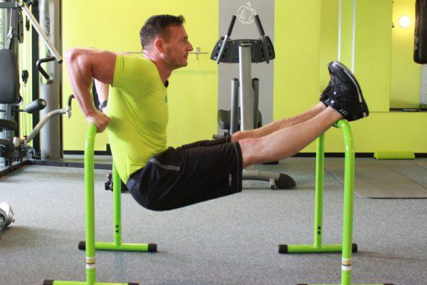 fitness-trainer-cottbus-028